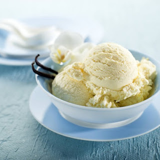 Ice Cream Olive Oil No Eggs Recipes