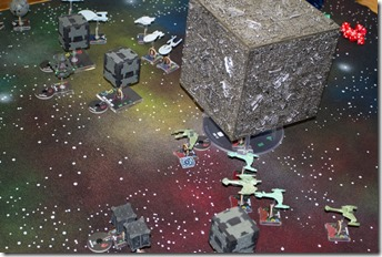 Star Trek Attack Wing 024