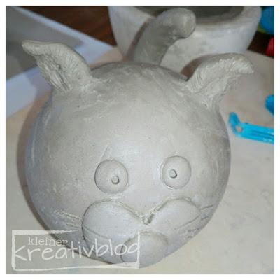 kleiner-kreativblog: Kugel-Katze