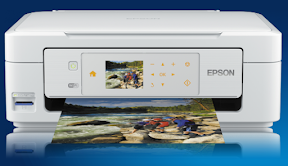 Epson Expression Home XP-415 driver download, Epson Expression Home XP-415 driver download for win, Epson Expression Home XP-415 driver