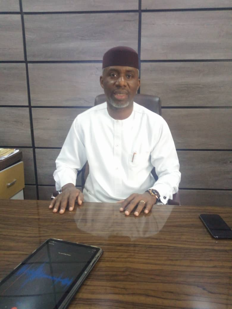 Former Governorship Candidate Urges INEC To Reconsider Use Of Professors As Returning Officers In Elections