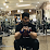 Ronit Sharma's profile photo
