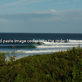 20130603-DSC_3270.jpg