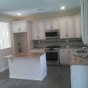 montville-new-jersey-teardown-rebuild-project-after-kitchen.JPG