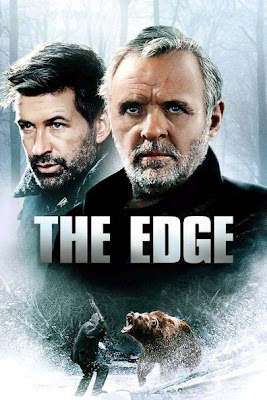 The Edge (1997) BluRay 720p HD Watch Online, Download Full Movie For Free