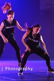 Han Balk Voorster Dansdag 2016-4974-2.jpg