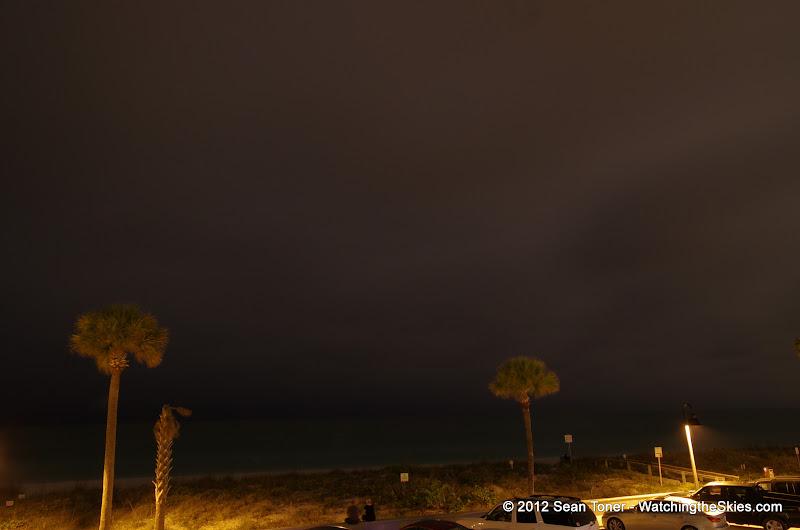 04-04-12 Nighttime Thunderstorm - IMGP9733.JPG