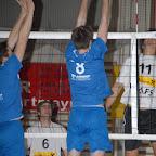 2011-03-19_Herren_vs_Brixental_030.JPG