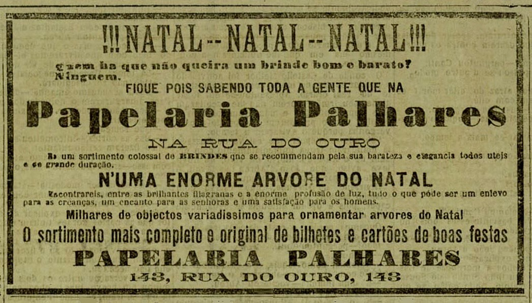 [1904-Papelaria-Palhares-22-125]