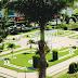 AMARGOSA: PREFEITURA PREVÊ REABERTURA DE BARES, RESTAURANTES E ACADEMIAS