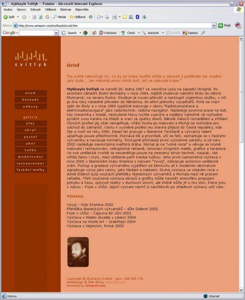 petr_bima_web_webdesign_00130