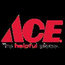 Douglasville Ace Hardware