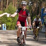2013.06.02 SEB 32. Tartu Rattaralli 135 ja 65 km - AS20130602TRR_281S.jpg