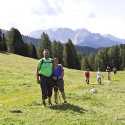 Wanderung Hanicker Schwaige 29.08.16-0132.jpg