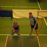 2008 Kerstdubbel toernooi - CIMG0307.JPG