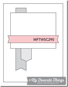 MFT_WSC_290