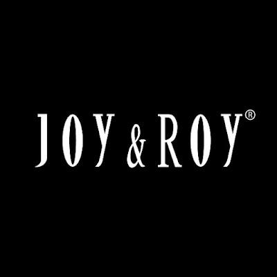 فروع JOY & ROY
