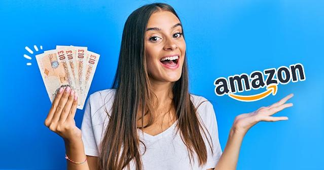 15 Real & Proven Ways to Make Money on Amazon.