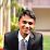 Amit Gunjan's profile photo