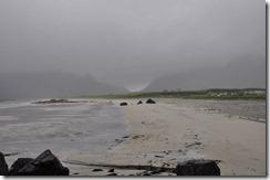 10 Falstad plage de sable blanc