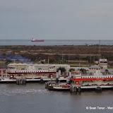 12-29-13 Western Caribbean Cruise - Day 1 - Galveston, TX - IMGP0690.JPG