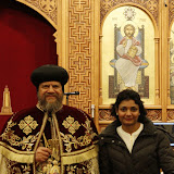 His Eminence Metropolitan Serapion - St. Mark - _MG_0645.JPG