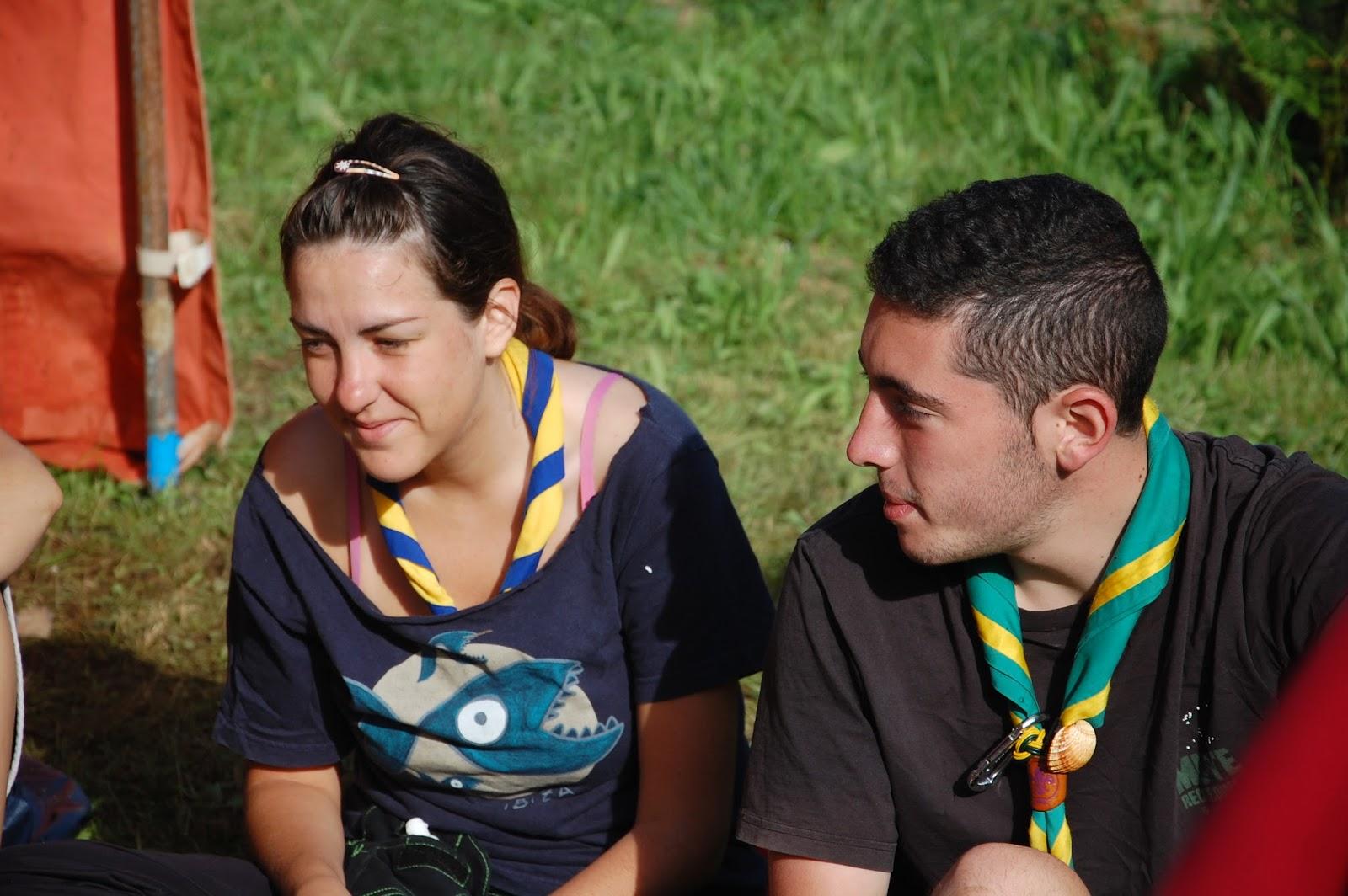 Campaments Estiu RolandKing 2011 - DSC_0042.JPG