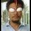 Hazy Wizi's profile photo