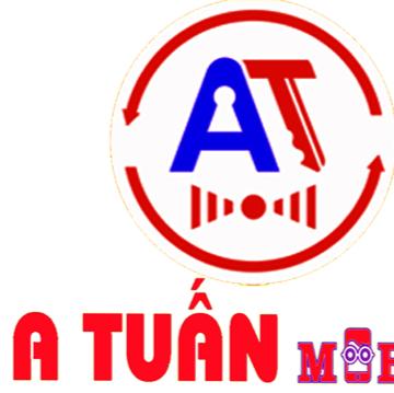 Tuan Ta Photo 11