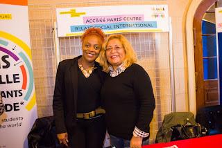 Retour en images sur l'édition 2015 du Forum des résidents http://bit.ly/forum-résidents-2015