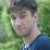 Alan Dragicevich's profile photo