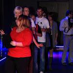 22.10.11 Tartu Sügispäevad / Kultuuriklubi pidu - AS22OKT11TSP_FOSA011S.jpg