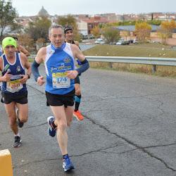 Media Maratón de Miguelturra 2018 (69)
