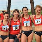 Prov 10000m 2011 Fem