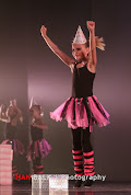 HanBalk Dance2Show 2015-1492.jpg
