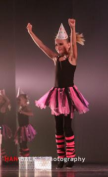 HanBalk Dance2Show 2015-1492.jpg