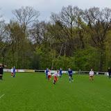 voorrondes schoolvoetbal 9 april 2014 - DSC_0203%2B%255B800x600%255D.jpg