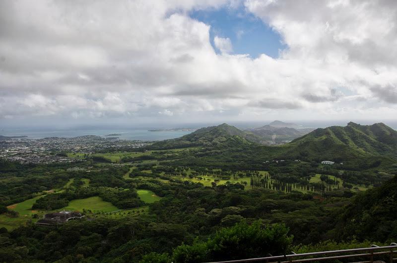 06-18-13 Waikiki, Coconut Island, Kaneohe Bay - IMGP6969.JPG