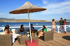 Фото 8 Gundem Resort