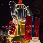 wooden-light-parade-mierlohout-2016032.jpg