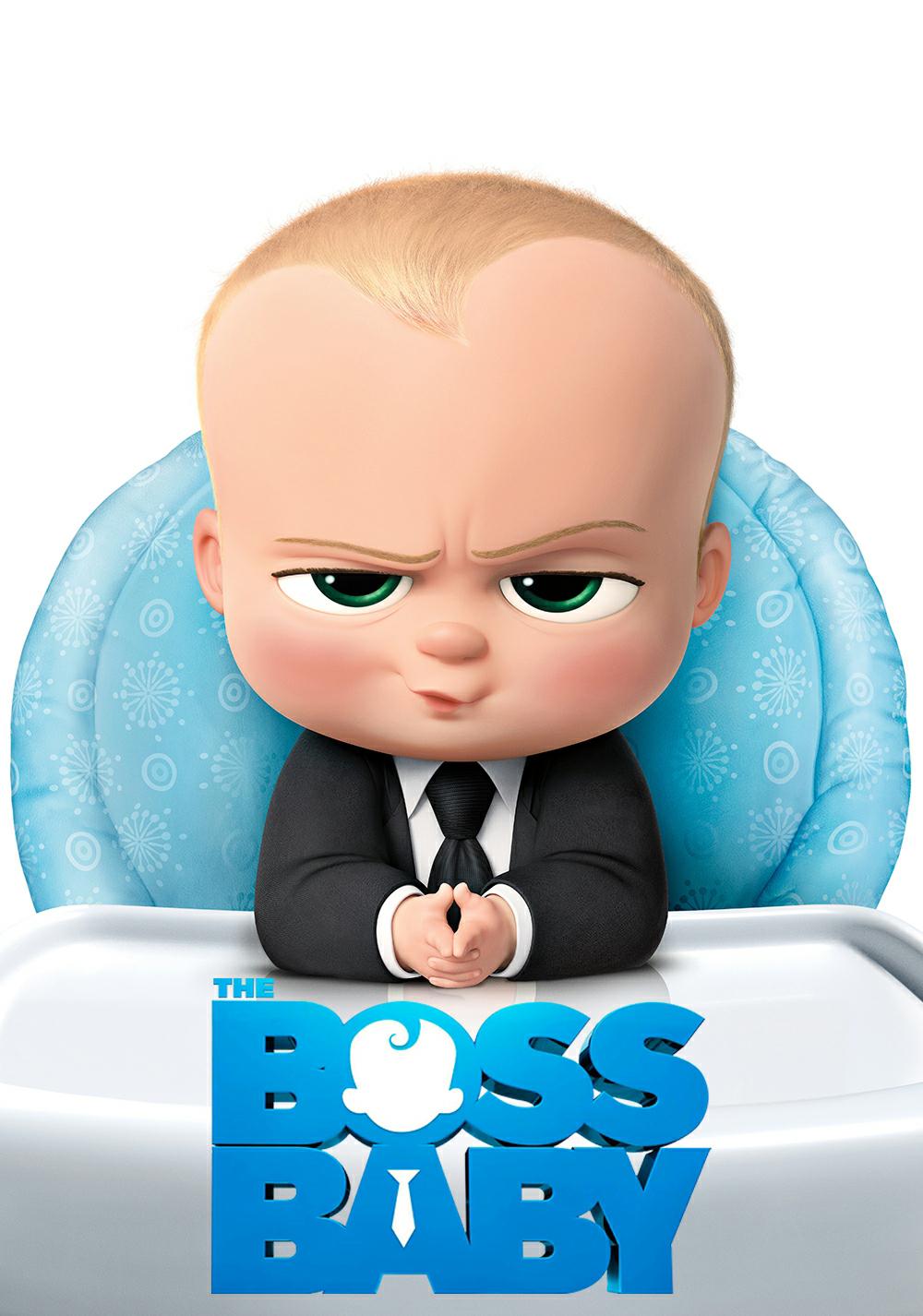 Boss Baby English Tamil 1080p Movie Download Rom Nes Fix