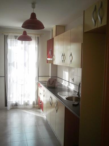 Piso en alquiler con opción a compra con 80 m2, 3 dormitorios  en San