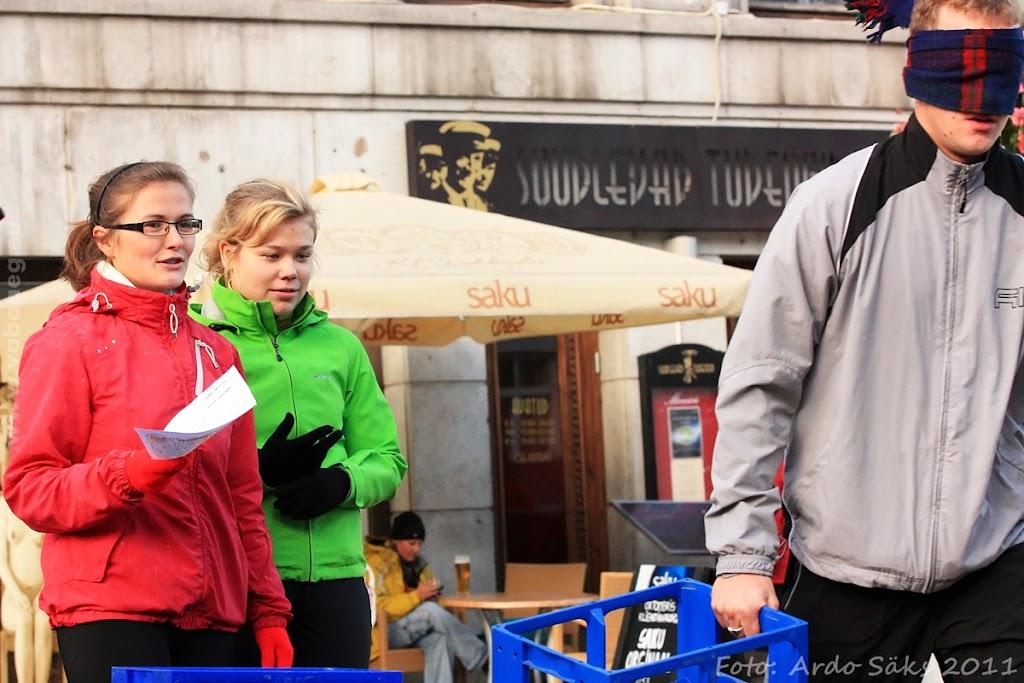 21.10.11 Tartu Sügispäevad / TudengiSEIKLUS - AS21OKT11TSP_SEIKLUS041S.jpg