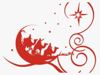 Religious Merry Christmas Clipart Pictures