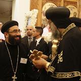 H.H Pope Tawadros II Visit (4th Album) - _MG_0676.JPG
