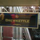 Brewery 041.jpg