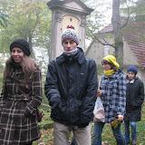 Października 21-23 2011 KŁODZKO Z ODNOWĄ - IMG_3407.JPG