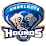 Charlotte Hounds MLL's profile photo