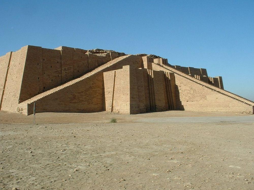ziggurat-ur-4