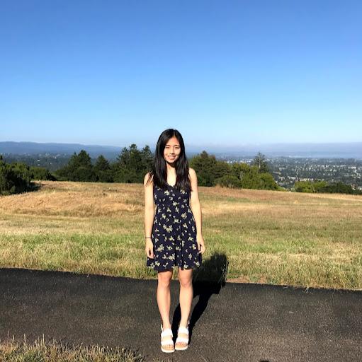 Claire Tan Photo 8